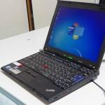 中古パソコンのすすめ~新品より中古の6つの理由~