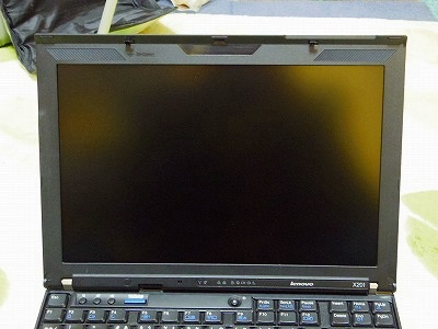 PCが故障した時の代替機は中古パソコンがオススメ