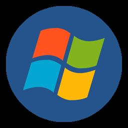 Windowsの Oem Dsp版 ってなに 超快適 中古パソコン生活