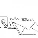 電気メール